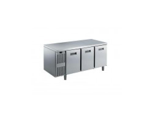 Морозильный стол Electrolux 727010