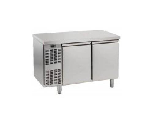 Морозильный стол Electrolux 728635