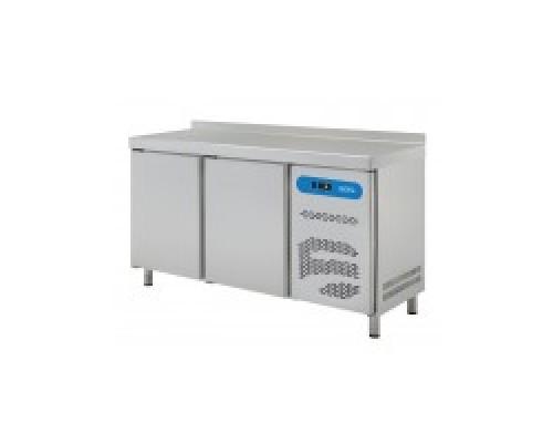 Морозильный стол EQTA EAFT-11GN