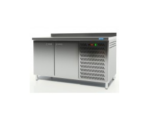 Морозильный стол EQTA Smart СШН-0,2 GN-1400