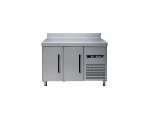Морозильный стол Fagor MFN - 135 - GN/4