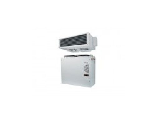 Низкотемпературная холодильная сплит-система Polair SB214 S