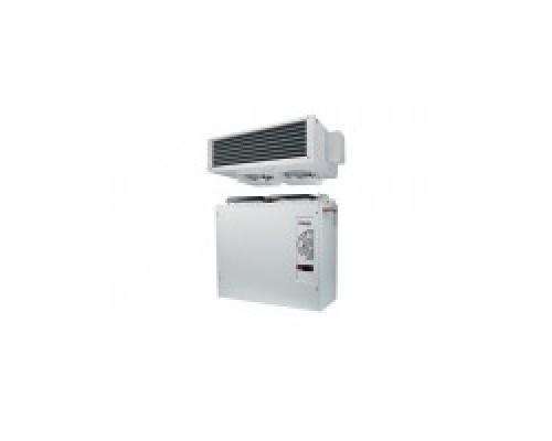 Среднетемпературная холодильная сплит-система Polair SM218 S