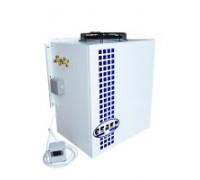 Среднетемпературная холодильная сплит-система Север MGS 211 S