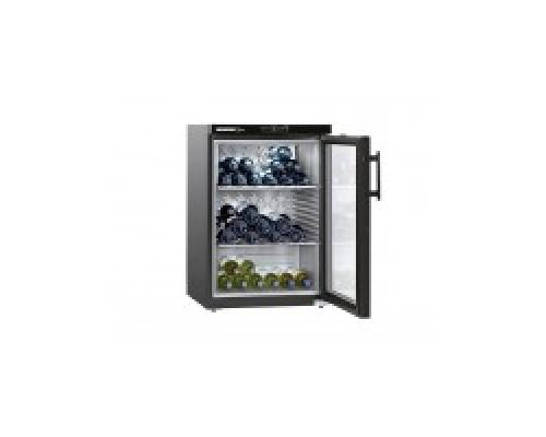 Винный холодильный шкаф Liebherr WKb 1812