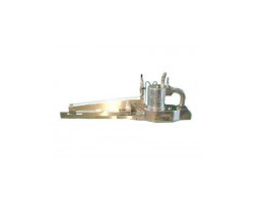 Оборудование для убоя Komel Пила PRUb 500