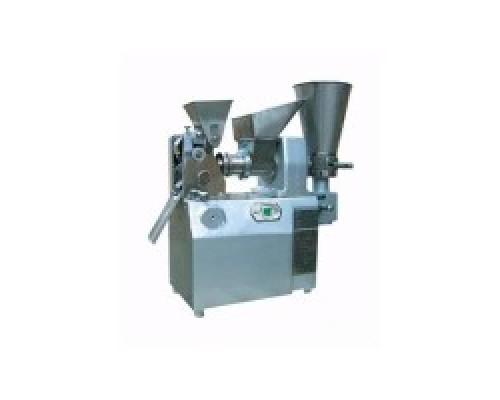 Пельменный аппарат EKSI EJGT60