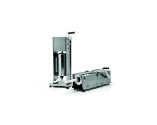 Ручной шприц  Fama FIN 102