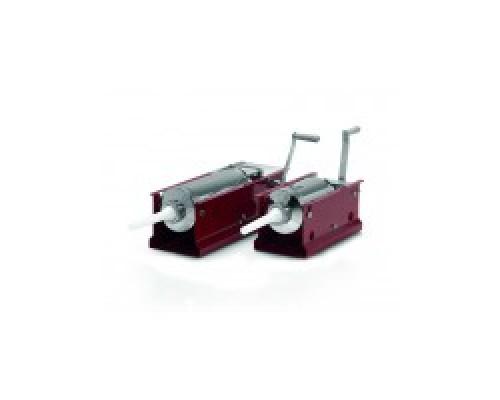 Ручной шприц  Fama FIN 106