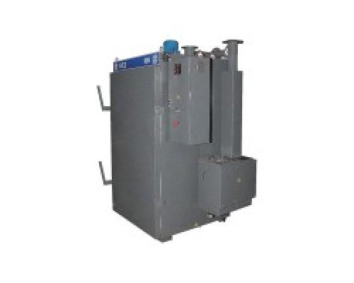 Термокамера Инициатива МНПП КТД-100
