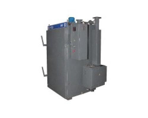 Термокамера Инициатива МНПП КТД-100 комб