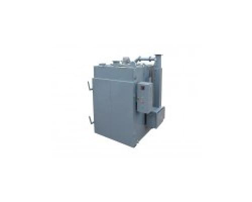 Термокамера Инициатива МНПП КТД-250