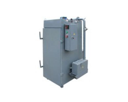 Термокамера Инициатива МНПП КТД-50  с холодильным агрегатом