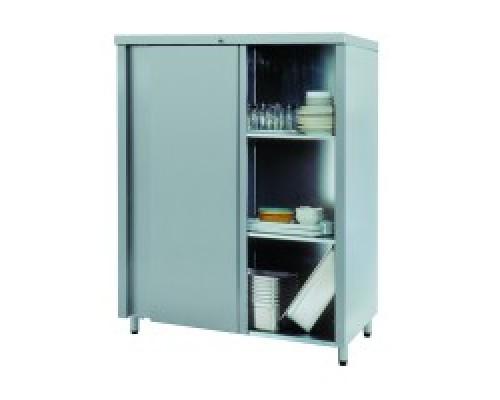 Нейтральный шкаф для хранения посуды Atesy ШЗК-1200
