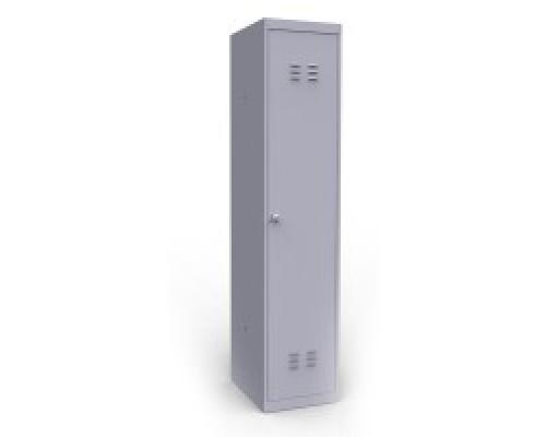 Нейтральный шкаф для одежды Церера ШР11 L400