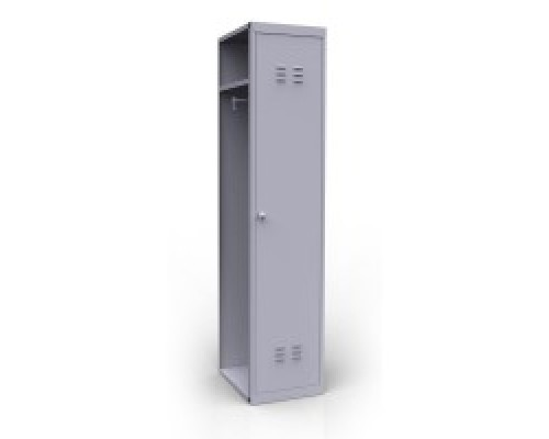 Нейтральный шкаф для одежды Церера ШР11 L400Д