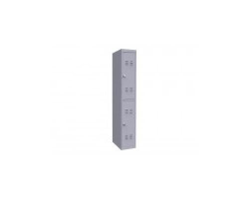 Нейтральный шкаф для одежды Церера ШР12 L300