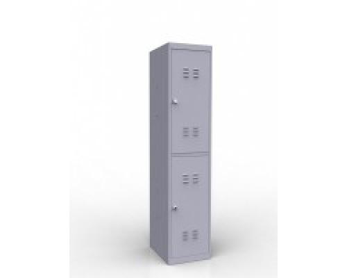 Нейтральный шкаф для одежды Церера ШР12 L400