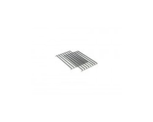 Подставка под пароконвектомат Electrolux направляющие 922107