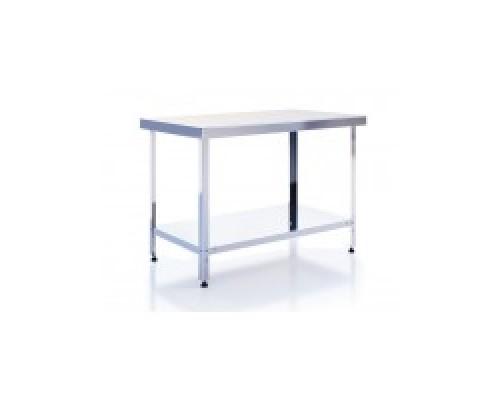 Разборный нейтральный стол EKSI СРЦЦ Э
