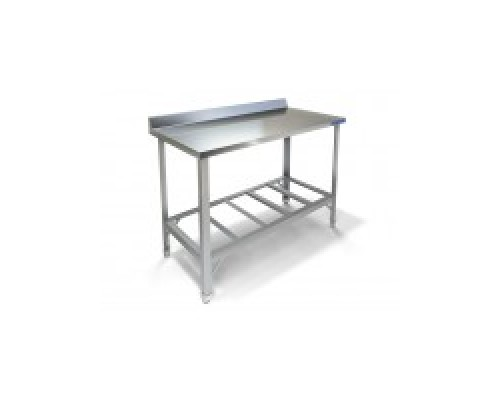 Разборный нейтральный стол Техно-ТТ СПП-211/1207