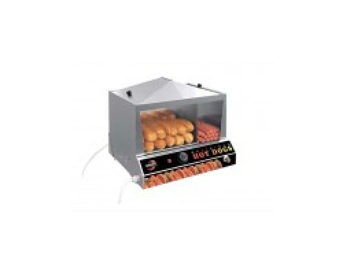 Аппарат для хот-догов СИКОМ МК-1.35