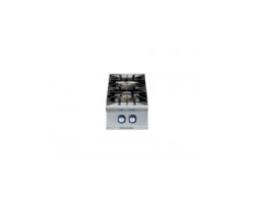 Газовая настольная плита Electrolux 391001