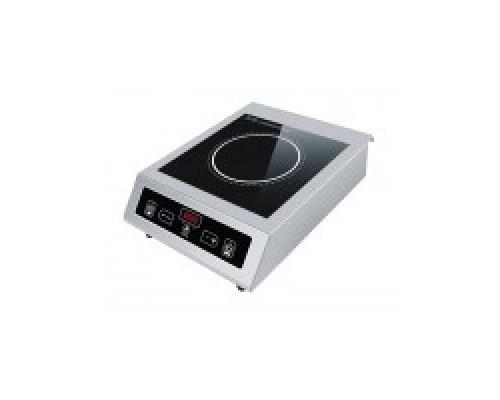 Индукционная настольная плита EKSI IPD 3,5