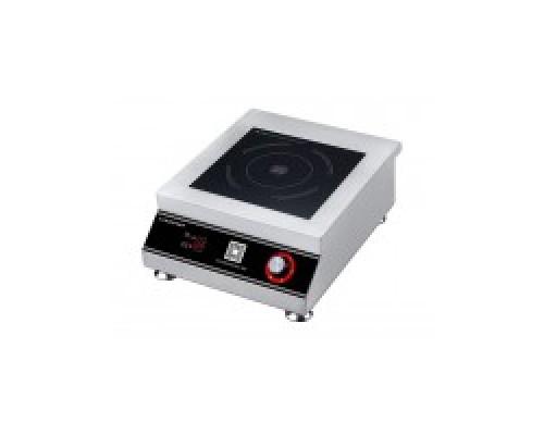 Индукционная настольная плита EKSI IPD 5