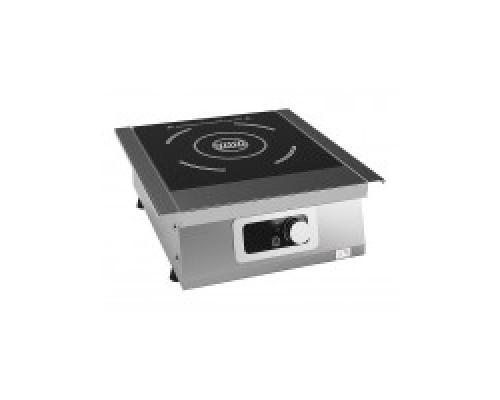Индукционная настольная плита EKSI ИПЭ-1 Б 5