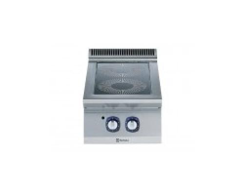 Индукционная настольная плита Electrolux 371024