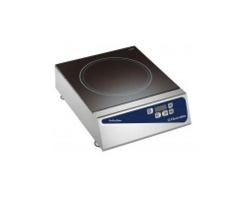 Индукционная настольная плита Electrolux 601638