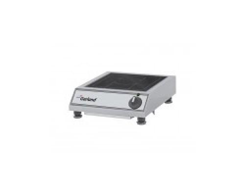 Индукционная настольная плита Garland BH/BA 3500