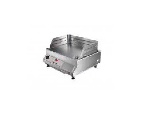 Индукционная настольная плита Garland SH/GR 5000