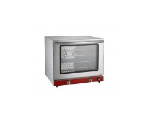 Конвекционная печь фаст-фуд EKSI ESL 0412GM