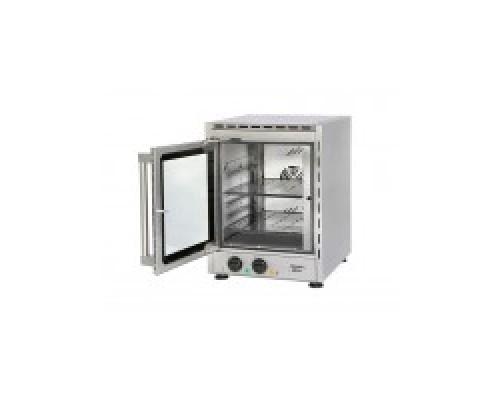 Конвекционная печь фаст-фуд Roller Grill FCV 280