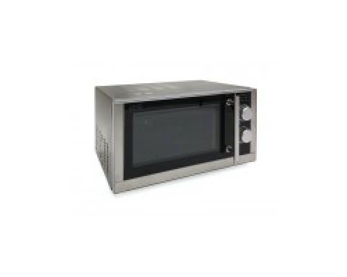 Микроволновая печь EKSI WD 1400L23