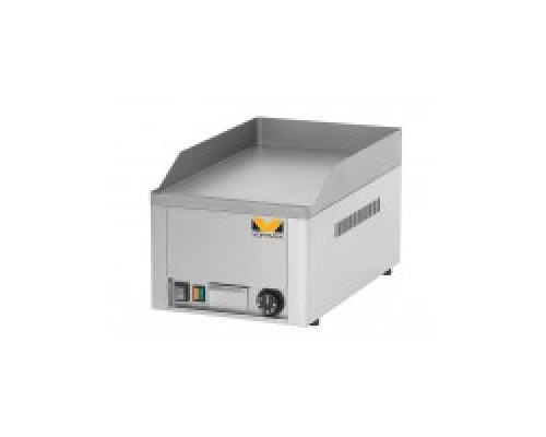 Настольная жарочная поверхность Vortmax GI E R32x48 ST