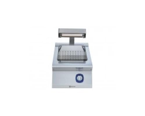 Настольный мармит Electrolux 371086 для чипсов