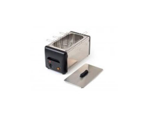 Настольный мармит Roller Grill яйцеварка CO 60
