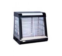 Тепловая витрина для бара EKSI HW-60-2
