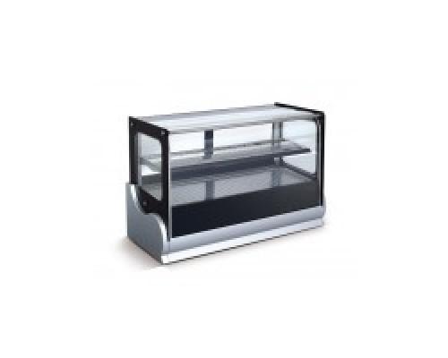 Тепловая витрина для бара EQTA HS900 тепловая