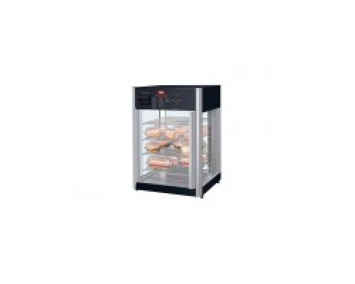 Тепловая витрина для бара Hatco тепловая FDWD-1X