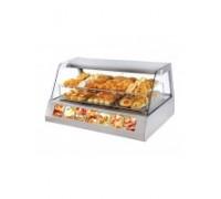 Тепловая витрина для бара Roller Grill VVC 1200