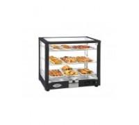 Тепловая витрина для пиццы Roller Grill витрина тепловая серии WD-780 DN