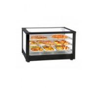 Тепловая витрина для пиццы Roller Grill WD-780 SN
