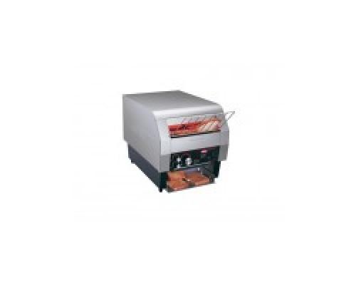 Тостер Hatco TQ-400
