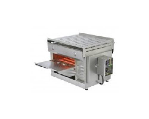 Тостер Roller Grill CT 3000