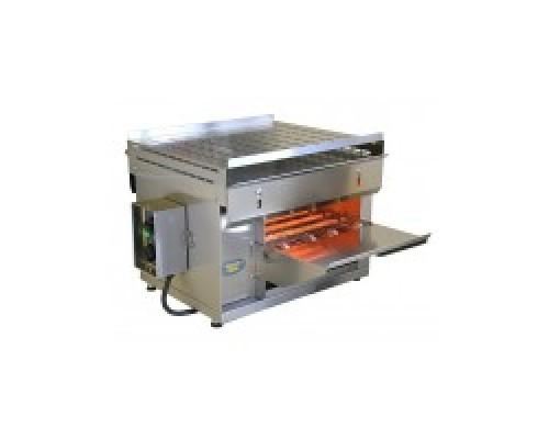 Тостер Roller Grill CT 540 B