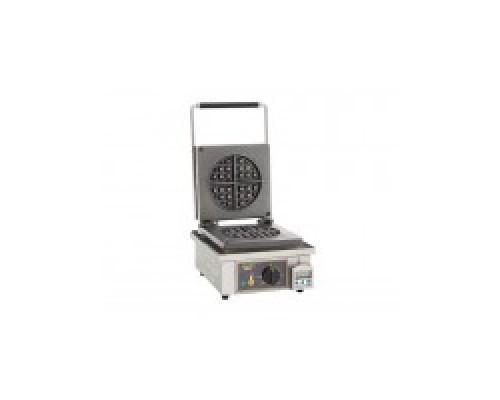 Вафельница Roller Grill вафельница электрическая серии GES 75